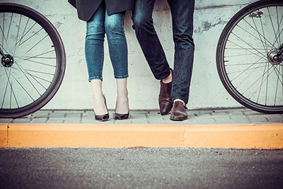 تصویر از بایدها و نبایدهای اولین قرار عاشقانه