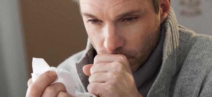 تصویر از شربت دیفن هیدرامین کامپاند، دارویی موثر برای درمان سرفه و گلو درد