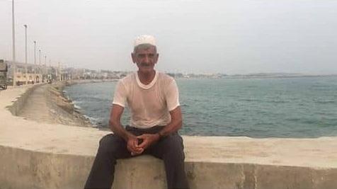 قصه گویی زائر عباس صابر و امیر حسین هژبری از بندر سیراف در جشنواره قصه گویی
