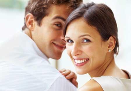 مدیریت روابط عاشقانه پس از ازدواج زوجین