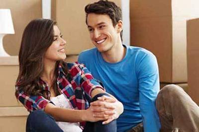 برای داشتن یک رابطه طولانی مدت این مقاله را بخوانید!!