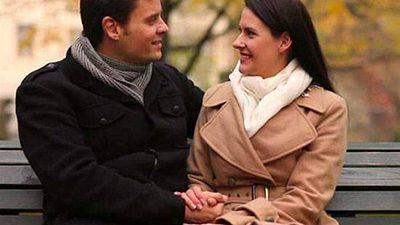 عشق خود را با روش های زیر در زندگی مشترک ماندگار کنید!