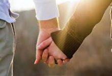 تاثیر برون گرایی و درون گرایی در ازدواج