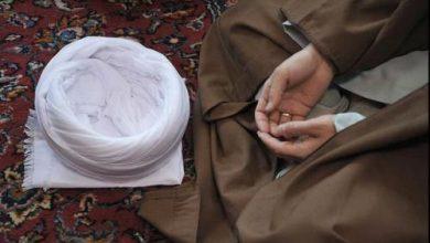 تصویر از شرایط پوشیدن لباس روحانیت + مجازات پوشیدن لباس روحانیت بدون مجوز