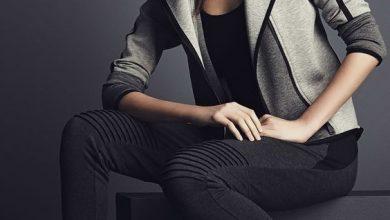 مدل لگ زنانه 98 | انواع لگ 2019 زنانه رسمی و اسپرت