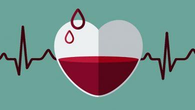 علائم کم خونی شدید چیست و چه عواملی باعث بروز آن میشود؟
