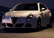 تصویر از معرفی آلفارومئو جولیتا و قابلیتهای این خودرو