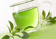 طبع چای سبز چیست و نوشیدن آن چه خواصی دارد؟