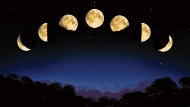 آشنایی با ماه های حرام در اسلام