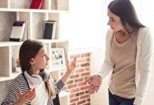 رفتار با دختران نوجوان؛ ۹ نکته در تربیت دختران نوجوان