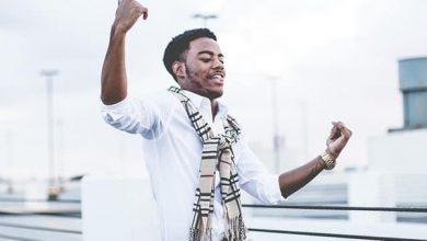 ۱۰ دلیل برای ارتباط بین موفقیت و رشد فردی