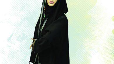 پرطرفدارترین انواع چادر های بازار ایران کدامند؟