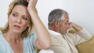 روانشناسی قهر مردان؛ چرا مردان قهر میکنند؟