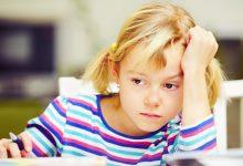 رفتار با کودک تنبل در ۵ گام موثر