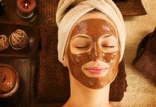 تصویر از خواص دارچین برای پوست و مو