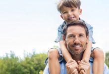 با گفتن این 6 جمله به فرزندتان حس ارزشمند بودن را در او تقویت کنید