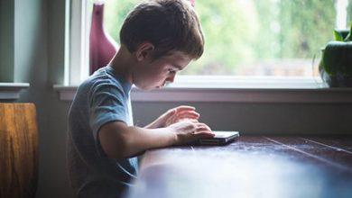 چگونه به کودکمان یاد دهیم بدون اجازه به وسایل دیگران دست نزند؟