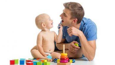 روش های موثر برای تربیت کودکان شاد
