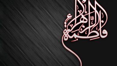 تصویر از علت اختلاف در تاریخ شهادت حضرت زهرا(س) چیست؟