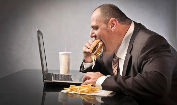 ۵ قدم برای شکستن یک عادت بد