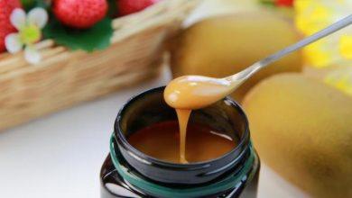 خواص عسل مانوکا چیست و برای درمان کدام بیماریها مفید است؟