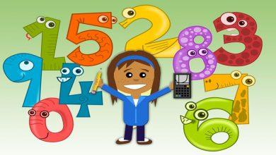 تصویر از ۱۲ تست هوش ریاضی جالب و جدید همراه با جواب