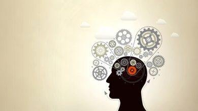 تست هوش سخت + بهترین راهکار برای افزایش هوش