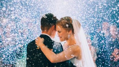 بدترین و بهترین سن ازدواج؛ چه سنی برای ازدواج مناسب است؟