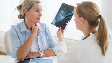 تفسیر جواب ماموگرافی؛ پاسخ به ۱۰ سوال متداول