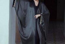 مدل پانچو مجلسی2019 (مدلهایی از معروف ترین طراحان لباس دنیا)