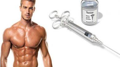 آیا استفاده از انسولین در بدنسازی مفید است یا خیر؟