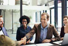 تصویر از ۱۰ اصول برای موفقیت در کسب و کار