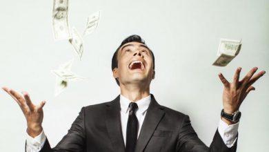 تصویر از طرز فکر ثروتمندان؛ الگوی فکری ثروتمندان چگونه است؟