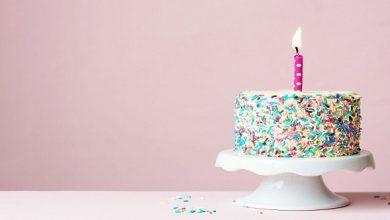 قبل از گرفتن جشن تولد برای دختر بچهها به چه نکاتی باید توجه کنیم