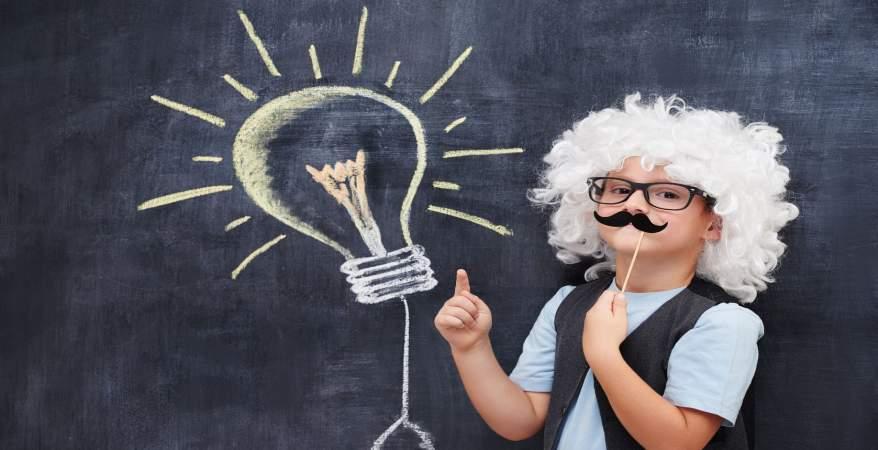 ۵ نکته کاربردی و آسان برای افزایش قدرت تمرکز و تقویت حافظه