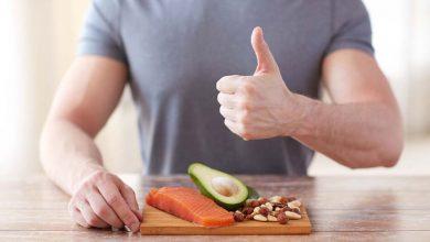 قرص شیکوریدین؛ دارویی موثر برای رفع لاغری