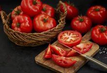 خواص گوجه فرنگی در لاغری و تناسب اندام