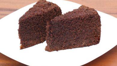 طرز تهیه ۳ نوع کیک بدون تخم مرغ، ساده و خوشمزه