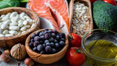 رژیم افراد دیابتی؛ چه چیز را، چقدر و چه زمانی بخوریم؟