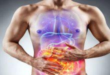 درمان گیاهی عفونت روده به کمک روشهای موثر