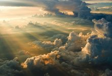منظور از عرش خدا یا «عرش الهی» چیست؟
