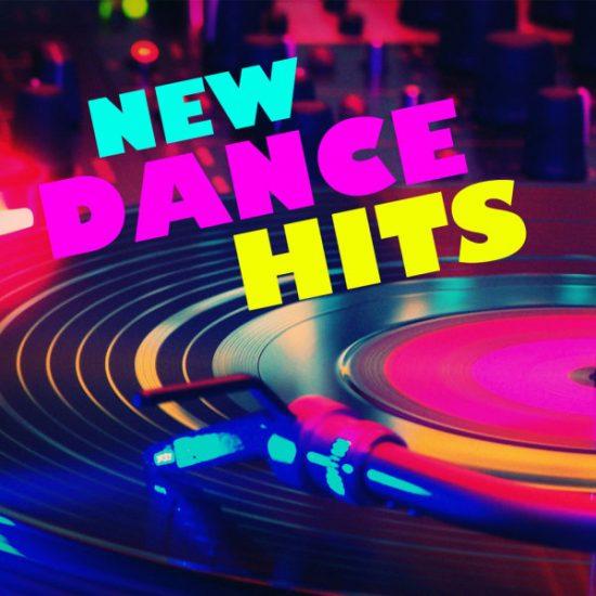 دانلود آهنگ های شاد جدید برای تالار عروسی و رقص سال ۹۷ و ۲۰۱۹