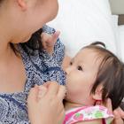 اصول شیردهی به نوزاد،