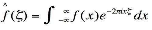 معادلاتی که دنیا را تغییر داد + فرمول و تصاویر