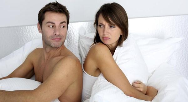 تازه ترین مطالب جنسی/ انواع پوزیشن و اسرار 3 ک ث