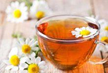 خواص چای بابونه؛ ۱۷ خاصیت بینظیر از کاهش درد قاعدگی تا درمان عفونت