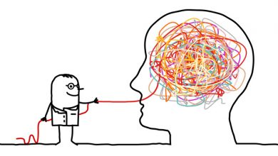 تصویر از پیام تبریک روز روانشناس جدید و زیبا