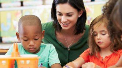 تاثیر مهدکودک بر کودکان؛ نقش مهد در تربیت کودک + فواید و معایب