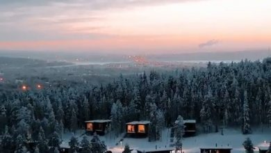 Tag Your Friends  Finland Video by  . . ...