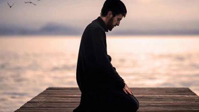 آیا جایز است در نماز، قسمتی از یک دعا یا زیارتنامه خوانده شود؟